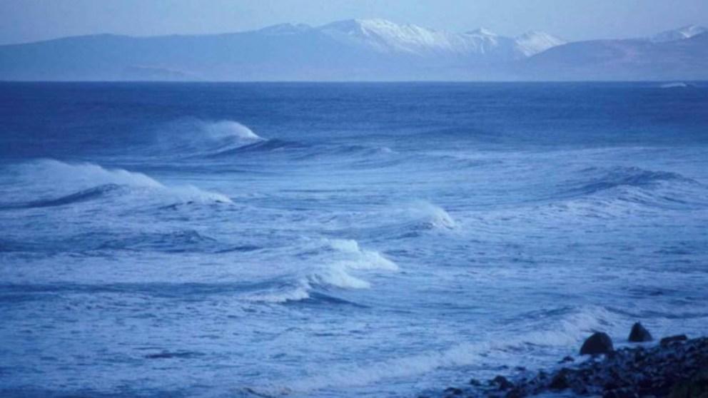Las energías renovables basadas en los océanos son básicas para reducir el cambio climático