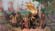 El descubrimiento  de América se produce el 12 de octubre de 1492 | Efemérides del 12 de octubre de 2018
