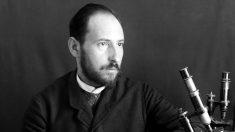 Grandes frases de Santiago Ramón y Cajal