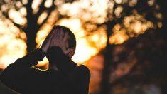 Convivir y tratar con personas hipocondríacas no es nada fácil