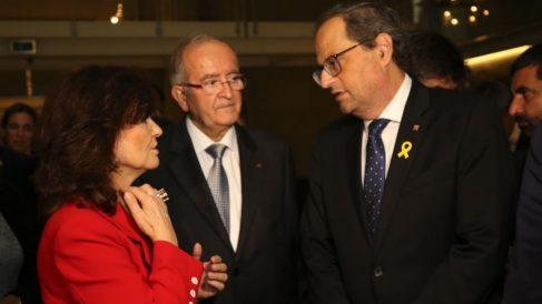 Calvo y Torra (EP).