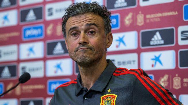 España se pasea a Gales antes de enfrentarse a Inglaterra
