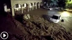 Una de las víctimas de la riada mortal en Sant Llorenç des Cardassar es Rafel Gili, exalcalde de Artà