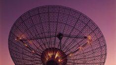 Un estudio afirma que se debería destruir un mensaje extraterrestre