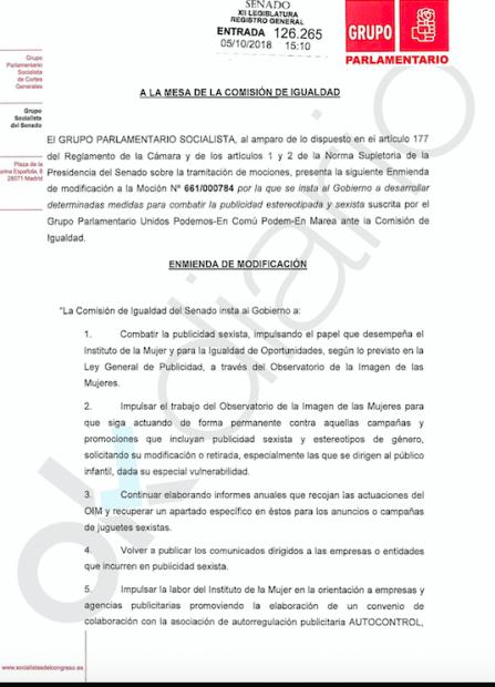 Sánchez aprieta en su deriva a la censura: un órgano estatal «controlará» a medios públicos y privados