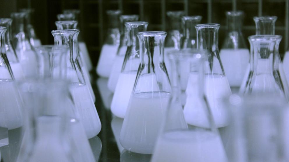 Conoce en profundidad qué es la biotecnología