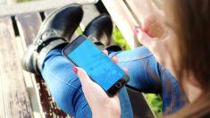 Si tienes la urgencia de localizar a una persona, por su  móvil puedes hacerlo