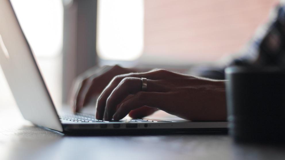 Excel es uno de los programas donde se puede hacer una nómina fácilmente