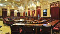 parlamento-baleares-ume