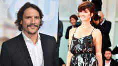 Sergio Peris Mencheta y Paz Vega fichan en el elenco de la quinta entrega de la saga de películas Rambo. Foto: AFP