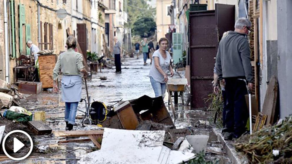sant-llorenc-mallorca-inundaciones-655×368 copia