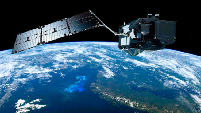 satelite-copernico-mallorca