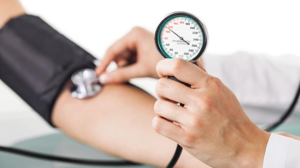 Siete errores horribles para evitar cuando usted Hipertensión Arterial Sintomas