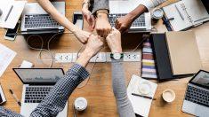 Trabajar en una Startup es posible y muy ventajoso