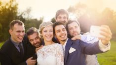 Guía de pasos para sorprender a los invitados de una boda