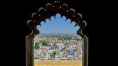 Los hoteleros españoles miran a Asia para paliar la pérdida de turistas británicos y franceses (Foto: iStock)