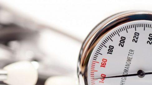 Las causas de la hipertensión pueden ser muy amplias