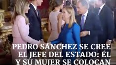 sanchez-jefe-estado-publi (1)