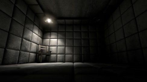 Escape Room (Foto: iStock)