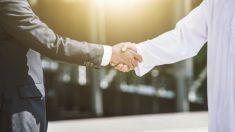 ¿Cómo negociar con empresarios árabes? (Foto: iStock)