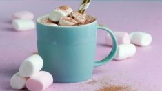 5 recetas con chocolate rosa fáciles y originales