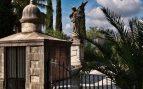 Cementerio Histórico de Buñol