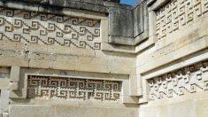 La cultura zapoteca ha sido conocida gracias a la arqueología.