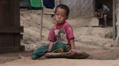 Cuáles son las claves para erradicar el hambre en el mundo