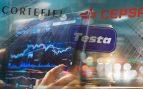 Una decena de empresas aplaza su salida a Bolsa con el Ibex 35 entre los 10 peores del mundo