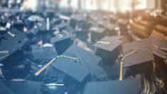 Los préstamos más atractivos para financiar los estudios (Foto: iStock)