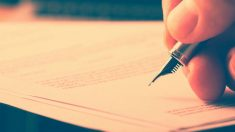 ¿Qué motivos hay que alegar para excluir del testamento a los herederos? (Foto: isStock)