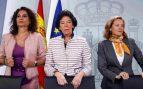 España, Italia y Grecia: tres presupuestos problemáticos llegan a la vez a Bruselas