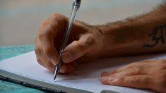 Analizar oraciones de forma sintáctica es muy sencillo si sabes cómo hacerlo