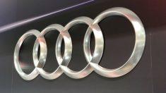 Audi (Foto: EP)