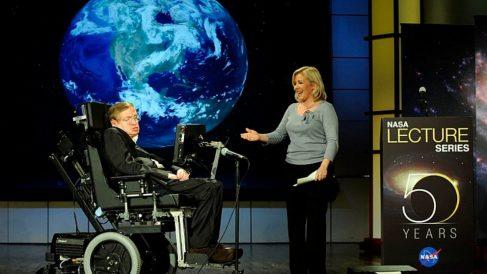 Descubre por qué la ciencia está en peligro… Según el mensaje póstumo de Stephen Hawking