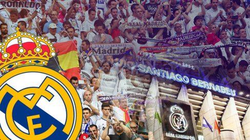 El Bernabéu juzgará al Real Madrid el próximo sábado ante el Levante