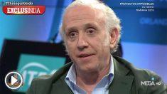 Eduardo Inda desveló el enfado de la directiva culé con Piqué.