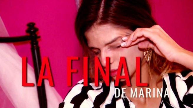 marina-myhyv-final