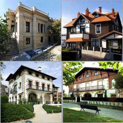 Casa Tangora