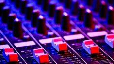 La historia del primer estudio para música electrónica