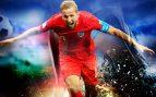 El Madrid alucina con Kane