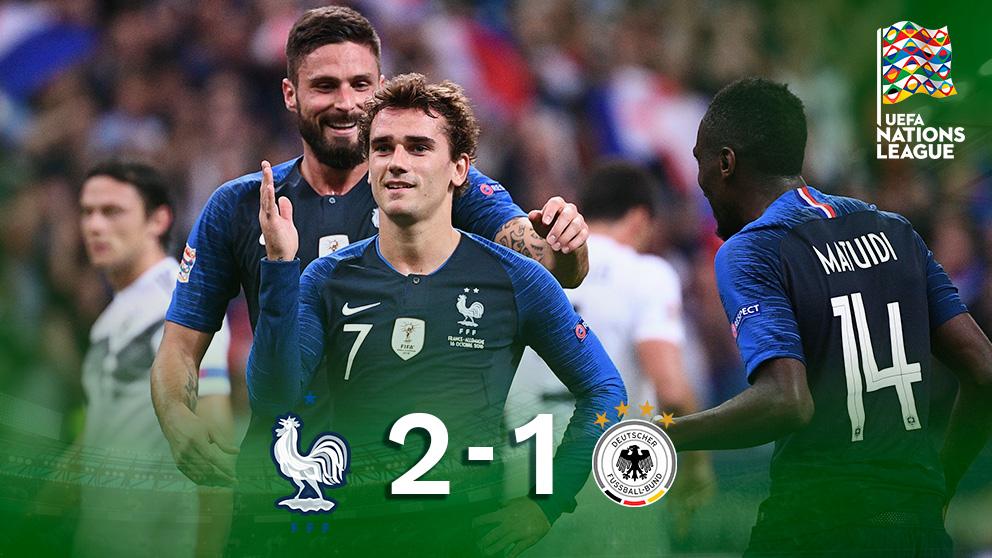 resultado-FRANCIA-ALEMANIA-liga-de-las-naciones-interior