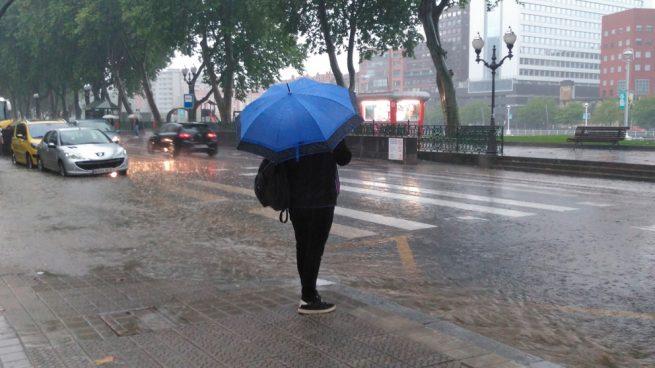 baleares-lluvia-proteccion-civil