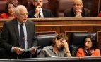 Borrell pagará la multa de 30.000 euros de la CNMV por su venta de acciones de Abengoa