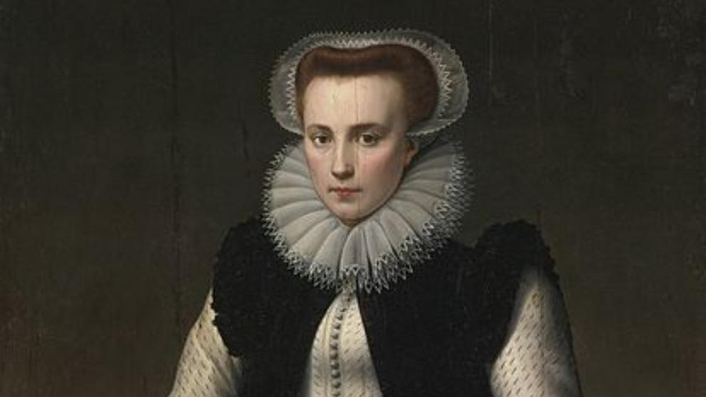 Conoce la biografía de Isabel Bathory, la condesa sangrienta
