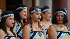 La cultura Maorí, una de las más apreciadas en todo el mundo.