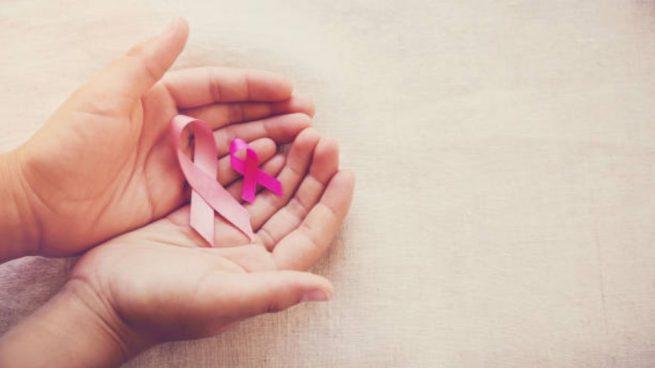 dia mundial cancer de mama 2018 porque se celebra el 19 de octubre