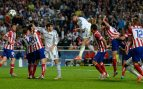 sergio-ramos-gol-final-lisboa-ucl-champions-league