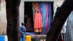 Las pruebas de virginidad son algo común antes del matrimonio en diversas culturas. Foto: Europa Press
