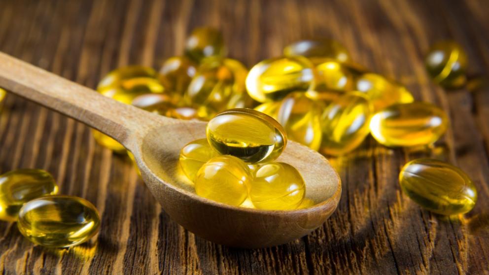El aceite de hígado de bacalao ofrece diversidad de propiedades y beneficios para el organismo